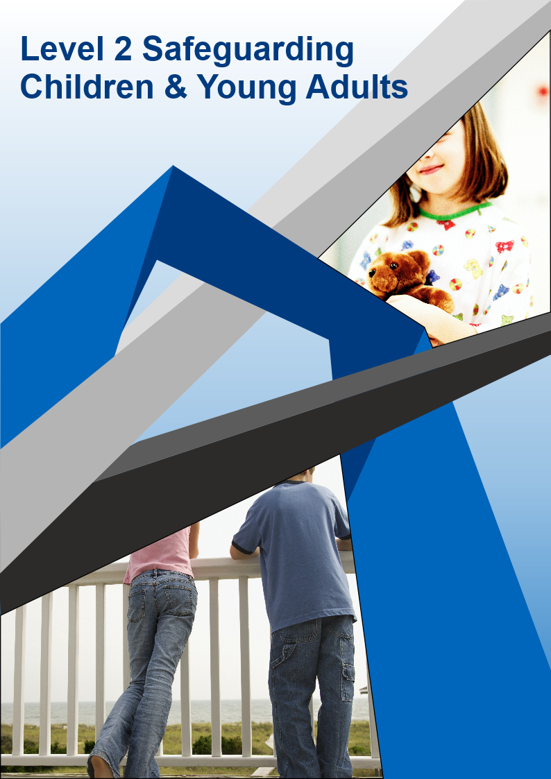 QCF Children and Young People's Workforce courses